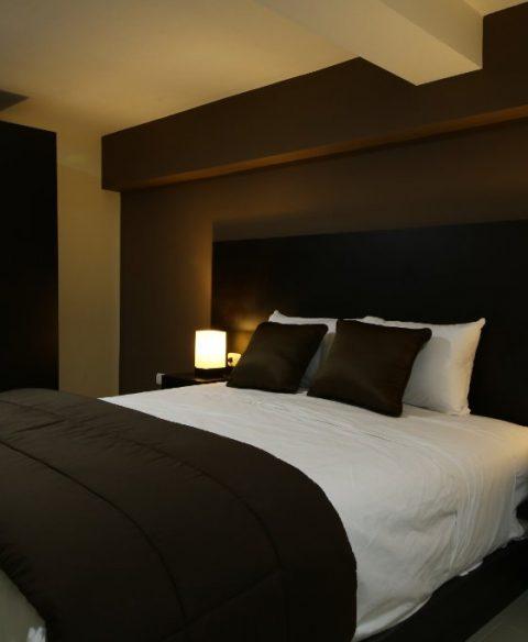 Hotel Solec (Chiclayo)