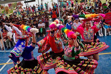 carnaval péer